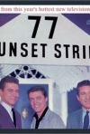 77 Sunset Strip Not Such a Simple Knot