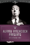 Alfred Hitchcock Presents The Return of the Hero