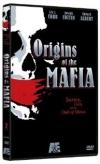 Alle origini della mafia Gli antenati