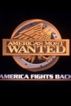 Americax27s Most Wanted