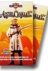 Annie Oakley Sundown Stage