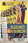 Bluebeardx27s Ten Honeymoons