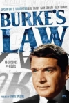 Burkex27s Law The Man with the Power