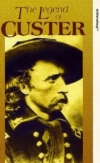 Custer Desperate Mission
