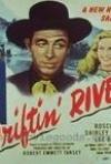 Driftinx27 River