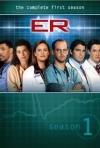 ER Day One