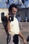 Evadare din Alcatraz