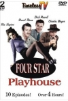Four Star Playhouse The Man Who Walked Out on Himself