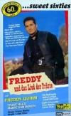 Freddy und das Lied der PrxE4rie