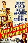Gentlemanx27s Agreement