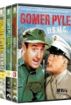 Gomer Pyle USMC Love and Goulash