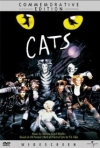 Great Performances Cats