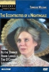 Great Performances Eccentricities of a Nightingale