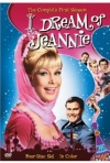 I Dream of Jeannie The Americanization of Jeannie
