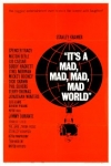 Itx27s a Mad Mad Mad Mad World