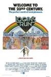 Loganx27s Run