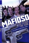 Mafioso The Father the Son