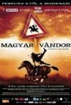 Magyar vxE1ndor