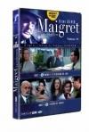 Maigret Maigret et la nuit du carrefour