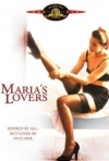 Mariax27s Lovers