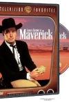 Maverick Mr Muldoonx27s Partner