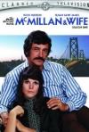 McMillan x26 Wife
