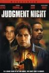 Noaptea judecatii