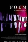 Poem - Ich setzte den FuxDF in die Luft und sie trug
