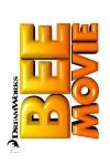 $row[m_name]