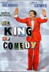 Regele comediei