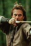 Robin Hood, printul hotilor