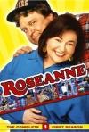 Roseanne Ballroom Blitz