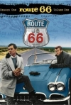 Route 66 Come Home Greta Inger Gruenschaffen