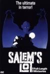 Salemx27s Lot