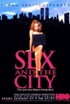 Sex and the City Out of the Frying Pan