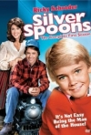 Silver Spoons Marry Me Marry Me Part 2