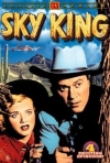 Sky King Two-Gun Penny