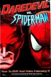Spider-Man Partners in Danger Chapter 5 Partners