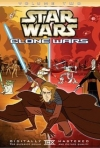 Star Wars Clone Wars Chapter 22