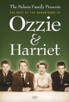 The Adventures of Ozzie x26 Harriet Safe Husbands