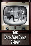 The Dick Van Dyke Show The Man from My Uncle