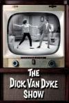 The Dick Van Dyke Show Uhny Uftz