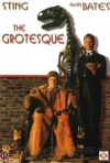 The Grotesque