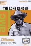 The Lone Ranger The Prince of Buffalo Gap