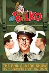 The Phil Silvers Show Bilko at Bay