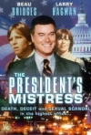 The Presidentx27s Mistress