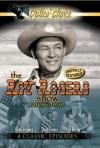 The Roy Rogers Show Ambush