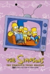 The Simpsons Dog of Death