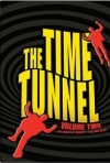 The Time Tunnel Devilx27s Island