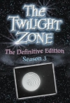 The Twilight Zone Deaths-Head Revisited